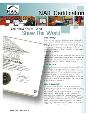 certifybrochure_small picture for websites.jpg